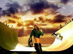 No me gusta el video, pero sí la canción || Anastacia - One Day In Your Life