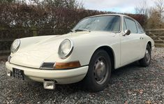Autocroc your place to Buy and Sell Everything Auto for Free, so stop paying ridiculous amounts for selling your vehicles and parts and try autocroc for FREE. Porsche 912 For Sale, Crocs, Evolution, Cars For Sale, Buy And Sell, Vehicles, Stuff To Buy, Things To Sell, Autos