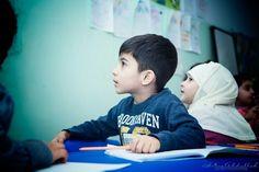 Fotography #irinaabdullah #azerbaijan #baku #hudhud