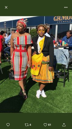 Venda Traditional Attire, Sepedi Traditional Dresses, South African Traditional Dresses, African Wear Dresses, Latest African Fashion Dresses, African Print Fashion, African Attire, Xhosa Attire, Shweshwe Dresses