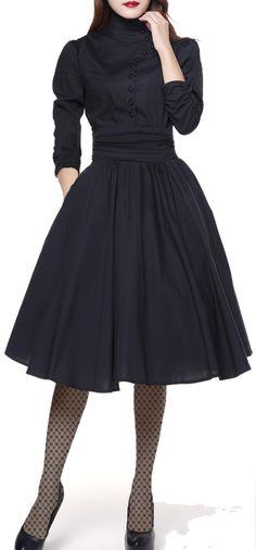 Dress by Amber Middaugh---Standard Size Retail $59.95 ---Plus Size Retail $69.95