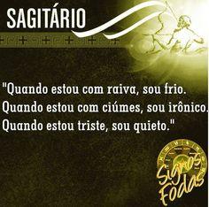 (Y)  Sagitário