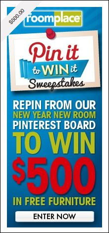 Implementing the New Pinterest Contest Guidelines | Tailwind Blog: Pinterest Analytics and Marketing Tips, Pinterest News - Tailwindapp.com