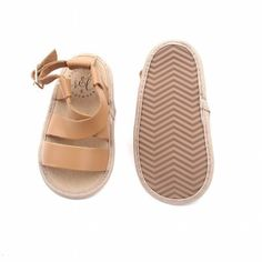 Kids shoes from Little Wellingtons
