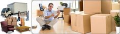 Manandvaninuk are best home and office removal services provider in UK at affordable prices.  http://www.manandvaninuk.co.uk