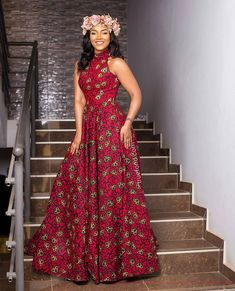 Fira African Print Dress,African clothing for women, African Long Dress, African Dress for Women Ankara Maxi Dress, African Maxi Dresses, Latest African Fashion Dresses, African Dresses For Women, African Print Fashion, Africa Fashion, African Attire, African Women, Ankara Fashion