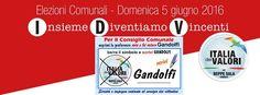 Gandolfi_IDVcopertinaFB