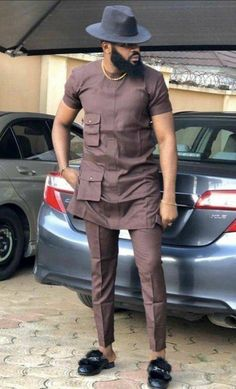 Latest African Men Fashion, Latest African Wear For Men, African Male Suits, African Shirts For Men, African Dresses Men, Nigerian Men Fashion, African Attire For Men, African Clothing For Men, Africa Fashion