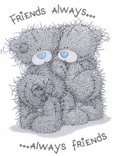 tatty teddy love - Google Search