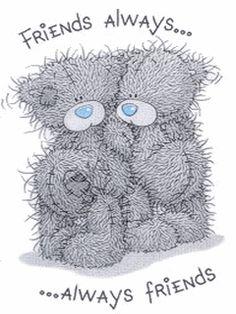 tatty teddy love - Google Search