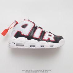 Wholesale Nike Air Max 95 Og Anniversary,375 105 FSR 30th