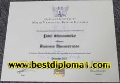 Where to buy Capilano University fake degree, buy Canada uni_buy  university degree buy college diploma buy fake diploma buy fake degree Skype: bestdiploma Email: bestdiploma1@outlook.com http://www.bestdiploma1.com/ whatsapp:+8615505410027