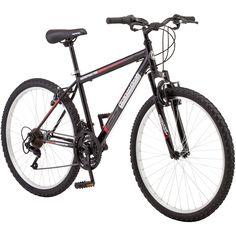 26-Inch Roadmaster Granite Peak Mens Bike for $80 http://sylsdeals.com/26-inch-roadmaster-granite-peak-mens-bike-80/