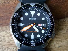 http://www.monsterwatches.nl/index.php/modificaties/