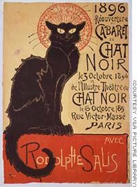 art nouveau | the art nouveau movement occurred in the late 19th century from about ...