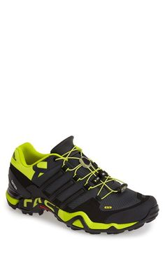Men's adidas 'Terrex Fast R' Hiking Shoe