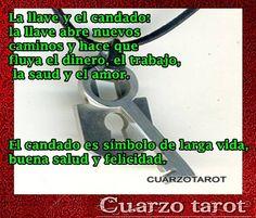 AMULETOS!  #EnTierraHostil5 #UmaThurman #COAC2015S2 #ListaFalciani  https://www.cuarzotarot.es/