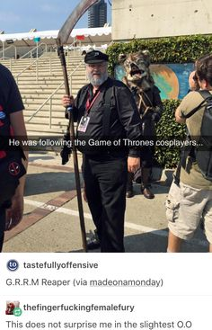 Game Of Thrones Memes 2019 - George R. Martin, game of thrones, humor, funny - Hintergrundbilder Art Martin Game Of Thrones, Game Of Thrones Facts, Game Of Thrones Quotes, Game Of Thrones Funny, Valar Morghulis, Valar Dohaeris, Winter Is Here, Winter Is Coming, Medici Masters Of Florence