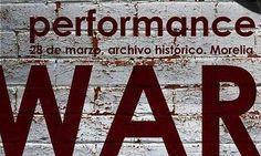 El Archivo Histórico será sede de difusión de arte y cultura el próximo 28 de marzo. – Morelia, Michoacán, 25 de marzo de 2017.-Como parte de la difusión de la ...