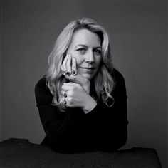 Stream Cheryl Strayed reads Adrienne Rich's homage to Marie Curie by brainpicker from desktop or your mobile device Wild Cheryl Strayed, Adrienne Rich, Powerful Women Quotes, Breaking Up With Someone, T Magazine, Fashion Mag, Successful Women, Trust Yourself, Ny Times