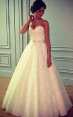 wedding dress wedding dresses http://www.planningwedding.net