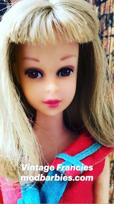 Vintage Barbie Dolls, Pretty Hairstyles, Best Friends, Legs, Diy, Beat Friends, Cute Hairstyles, Bestfriends, Bricolage