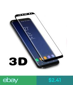 the best attitude 81987 1d19a $2.69 - Full Cover 9H Tempered Glass Screen Protector Film For ...