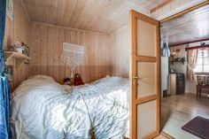 FINN – Hedalen - Sjarmerende fritidsbolig i naturskjønne omgivelser m/solrike terrasser og anneks - Idyllisk!