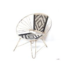 Acapulco+Chair+MD+Design,orig,ca+69x46x66 auf shop.moebeldepot.at