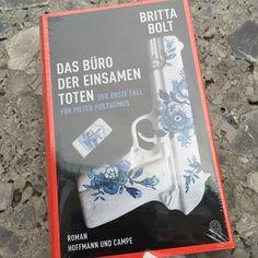 Ohne Buch aus einer Buchhandlung raus gehen - unmöglich. @HoCaHamburg #bookstagram #lesen #Literatur