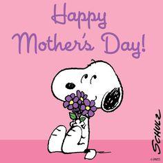 Festa della mamma 4