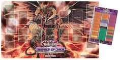 Dark Desire Team: Dimension of Chaos: appaiono in rete alcune immagi...