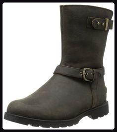 0e767841dd10 Ugg Women Winter Boots UGG Australia Womens Grandle Boot Leather Ultra  Comfort Stylish Look Quality Design