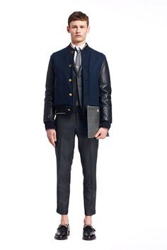 Thom-Browne-Fall-Winter-2015-Menswear-Look-Book008