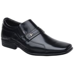Sapato Social Masculino Shoes Sandals, Dress Shoes, Moda Casual, Mens Fashion Suits, Leather Sandals, Chelsea Boots, Oxford Shoes, Loafers, Footwear