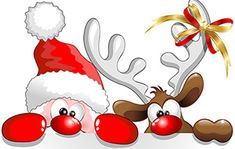Traumhafte Weihnachtszeit