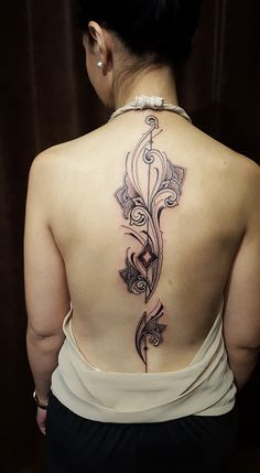 Pedro Contessoto | Blackwork, Ornamental, tattoo, art.