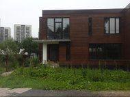 Купить квартиру-студию без посредников: продажа квартир-студий в микрорайоне 8-й на Яндекс.Недвижимости.
