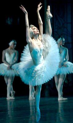 b739351c9e26 238 Best Let s dance images
