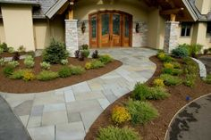 Alyeska Landscape Professionals - Commercial and Residential Landscaping