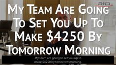 How To Make A Lot Of Money 2017 Earning Extra $4,250 Today Online Fast