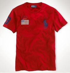 cheap polo ralph lauren USA Crimson Polo Homme http://www.polopascher.fr/