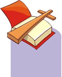 Free ABC Preschool Bible Lessons