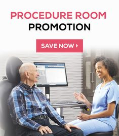 2020-Procedure-Room-Promo-final