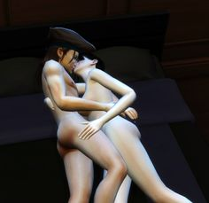 Sims 4 sex mods are up and running, and really easy to use. Sims 3, People, Fashion, Moda, La Mode, Fasion, People Illustration, Fashion Models, Trendy Fashion