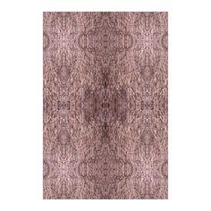 Moooi Carpets Clay Sediment Rectangle Rug