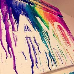 AXO art
