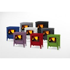enamel stoves from saey more woods stoves enamels stoves gustav woods
