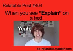 That's what I do cause my teachers don't see it so I don't care!