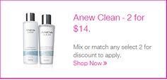 Avon's Latest Campaign 15 Sales are Online Now! See the sales: https://yourbeautifulselfblog.com/avon-campaign-15-2017-sales/?utm_content=buffer408d2&utm_medium=social&utm_source=pinterest.com&utm_campaign=buffer #avonsales #sales #coupons #discounts #avonrep #makeup #cosmetics